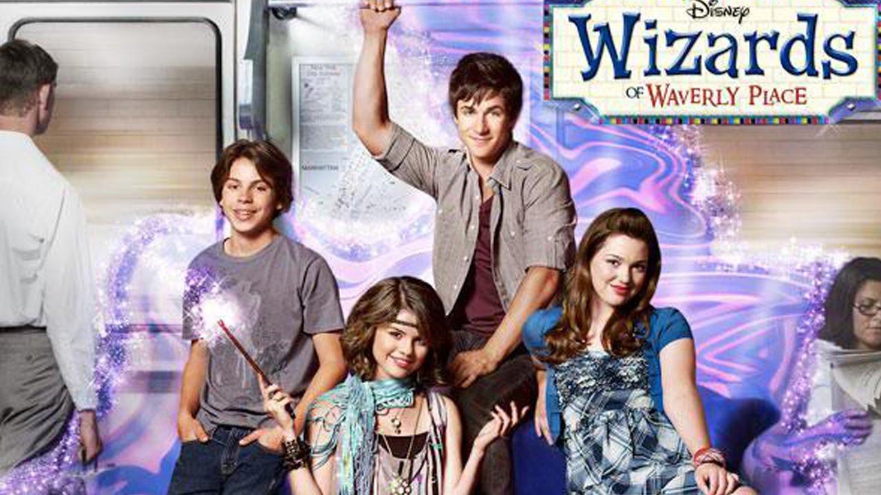 wizards of waverly place season 3 episode 10 full episode