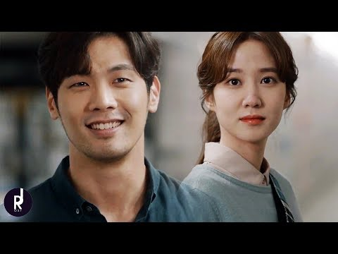 [MV] Yoonmirae (윤미래)– My Love My Love My Love (그대 그대 그대) | The Ghost Detective OST PART 5 | ซับไทย