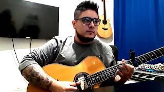 Romeo Santos Ft Kiko Rodriguez El beso que no le di guitarra requinto.mp3