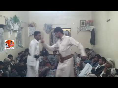 اقوى رقص المزمار اليمني على اصوووله
