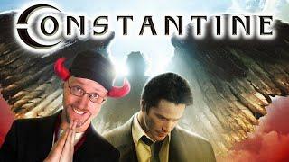 constantine-nostalgia-critic