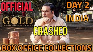 gold 7th day collection
