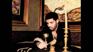 Drake Feat Timbaland- Back that ass up new 2011 (Take Care special track)