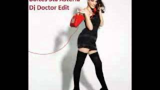 Hbi Adamou   Boltes Sta Asteria Dj Doctor Edit