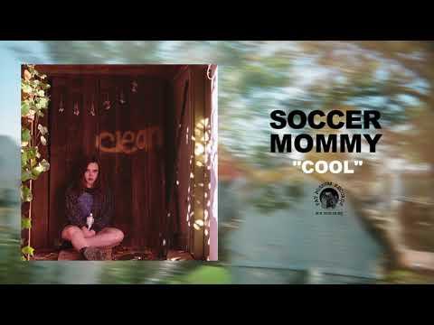 Soccer Mommy -