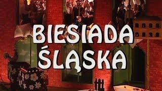 Biesiada Śląska (1999) - IV Gala Piosenki Biesiadnej -  cz. 1