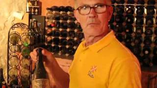 Malta For Real - Maltese Wines For Collectors