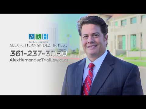 corpus-christi-personal-injury-lawyer- -alex-r.-hernandez-jr.-361-792-3811