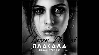 Download TURAL EVEREST - Плакала (2019) Премьера трека Mp3 and Videos