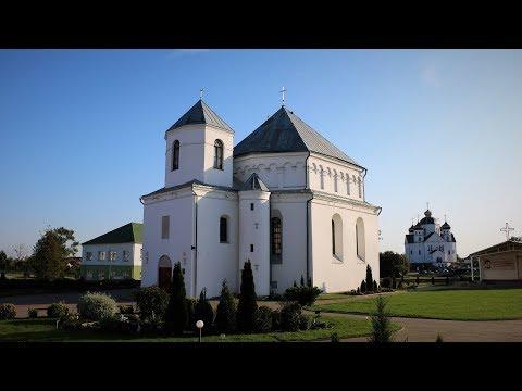 Сморгонь - Достопримечательности и туризм
