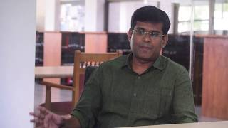 IIMK Awaaz Ep4 Part 1 : Agricultural Economics and Contract Farming