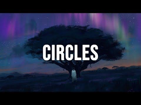 post-malone---circles-(lyrics)