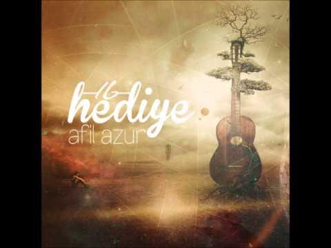 Afil Azur Beatz - Hediye 16