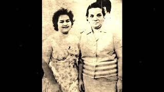 Aracy de Almeida - MUNDO MAL DIVIDIDO - Nelson Teixeira, Francisco Modesto, Rubens Soares - 05.1939
