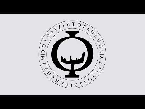METU Physics Society - Welcome