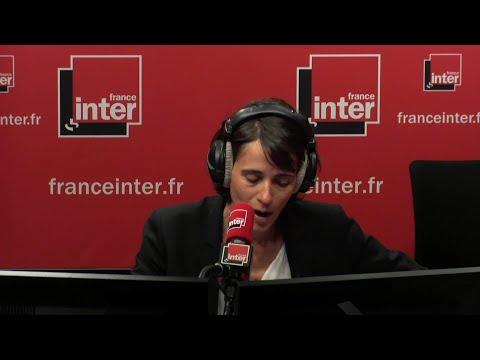 """Xavier Couture : le numéro deux de France Télévisions s'explique sur son """"départ"""""""