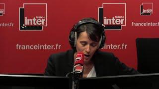 Xavier Couture : le numéro deux de France Télévisions s'explique sur son