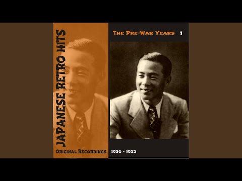 Top Tracks - Chiyako Sato
