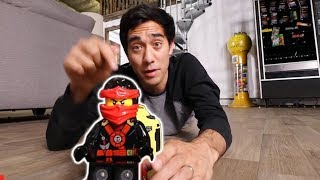 NEW Satisfying Zach King Magic Tricks Vines Video Compilation | Most Satisfying Magic Tricks Vines
