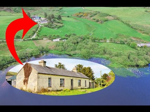 **SOLD** Henry O'Leary, Cottage For Sale, Knockskeagh Leap, West Cork