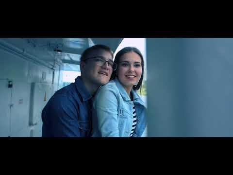 Lovestory - Nastya & Slava