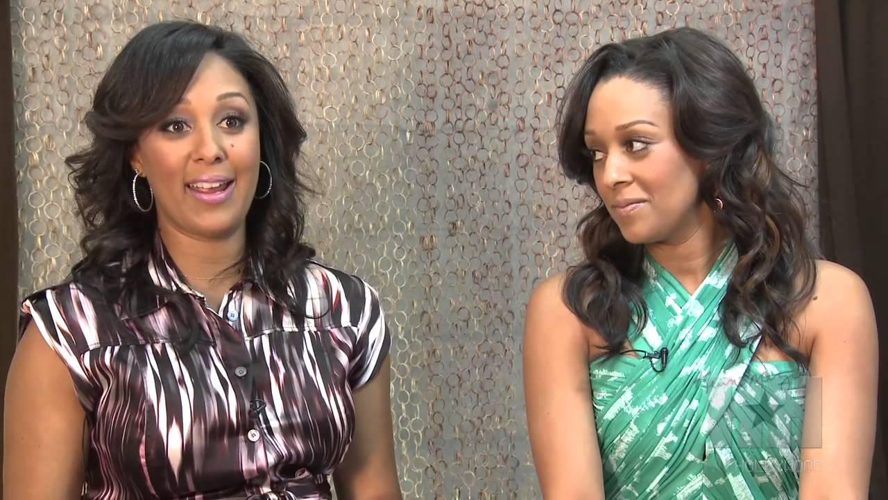 Tamera Talks Baby Aden Hiphollywood Com Youtube