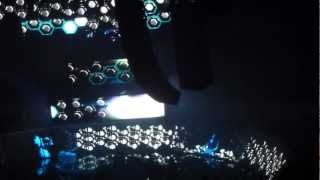 MUSE ARENA Montpellier 2 Thumbnail
