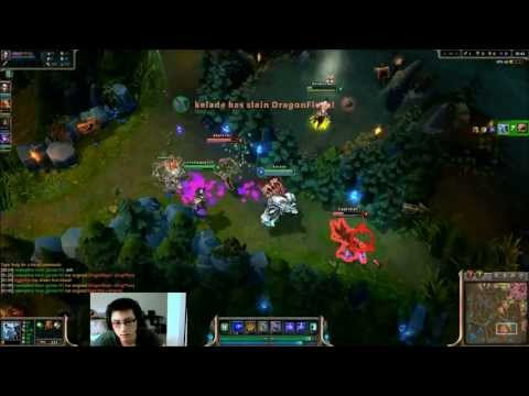 How to Cheese with Duo Queue - Articles - Dignitas
