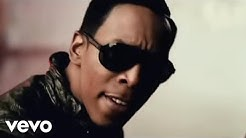Deitrick Haddon - Well Done (Official Video)