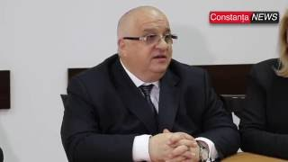ctnews.ro | Felix Stroe despre colaborarea SC RAJA SA cu companiile israeliene