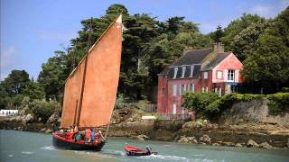 Office de tourisme de Vannes-Golfe du Morbihan-Interview