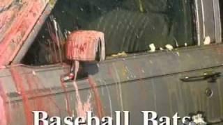 MADtv   Car Wax Spishak thumbnail