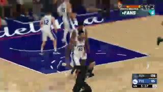 NBA 2K19 MYCAREER GRINDING VC, Badges