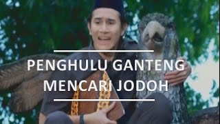 Video FTV - Penguhulu Ganteng Mencari jodoh download MP3, 3GP, MP4, WEBM, AVI, FLV Januari 2018