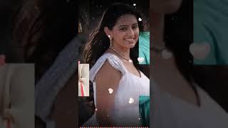 Radha hi bawari zee Marathi serial status....❤️