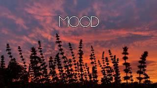 [MGL SUB] Marteen X Taeyong - 'MOOD'