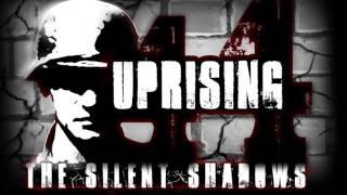 Uprising 44: The Silent Shadows - Making of the Live Action Trailer (EN Subtitles)