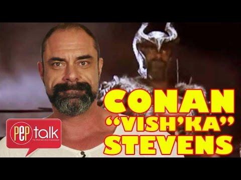conan stevens azogconan stevens age, conan stevens game of thrones, conan stevens instagram, conan stevens height, conan stevens gregor clegane, conan stevens, conan stevens hobbit, conan stevens spartacus, conan stevens height weight, conan stevens wiki, conan stevens interview, conan stevens actor, conan stevens date of birth, conan stevens weight, conan stevens the mountain, conan stevens azog, conan stevens workout, conan stevens edad, conan stevens replaced, conan stevens wrestling