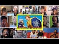 ESCANOR vs ESTAROSSA!! Seven Deadly Sins 2x22 Reaction Mashup