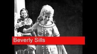 Beverly Sills: Donizetti - Linda di Chamounix,