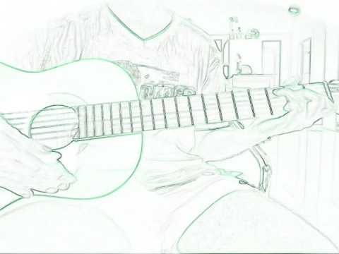 Guitar guitar chords bollywood songs : Guitar : guitar chords bollywood songs Guitar Chords also Guitar ...