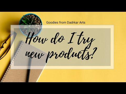 goodies-from-dadarkar-arts---review-&-techniques