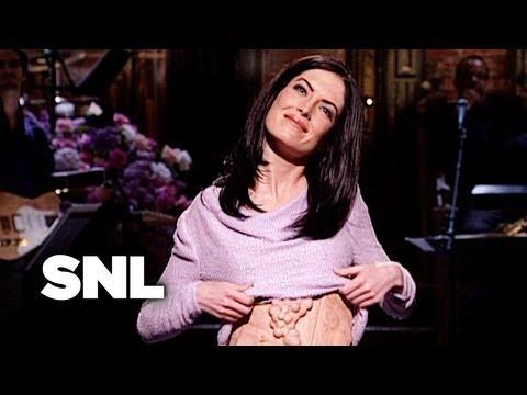 Lara Flynn Boyle Sex
