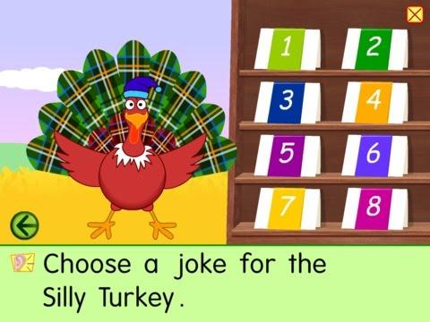 Best dating apps turkey