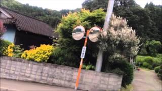 20150429三州自動車岩川~志布志