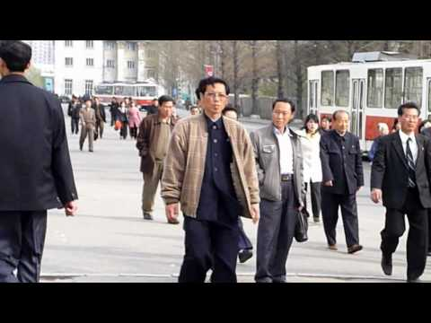 Inside North Korea- Real Truth of North Korea 2017