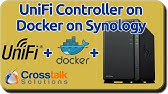 How to Install Transmission Docker with OpenVPN on Synology (Old