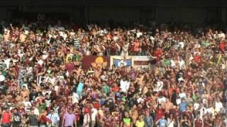 Granadictos - Carabobo Fútbol Club