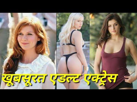 katha kathmandu||kathmandu sahara|Sahara ko Rahara|Nepali short film 2018|| from YouTube · Duration:  15 minutes 58 seconds