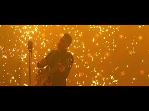 Смотреть клип Danny Vera - Spark A Fire